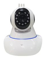 CCTV WIFI