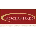 MerchantTrade
