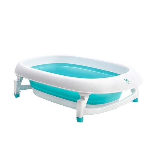 [BabeSteps] BiBiLove Folding Bath Tub