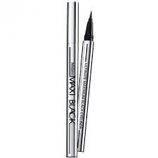 【MISTINE】Maxi Black Eyeliner 黑眼线液笔