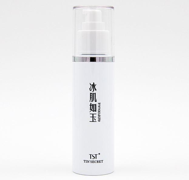 TST Edelweiss Makeup Remover