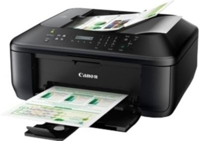 canon mx397 aio printer