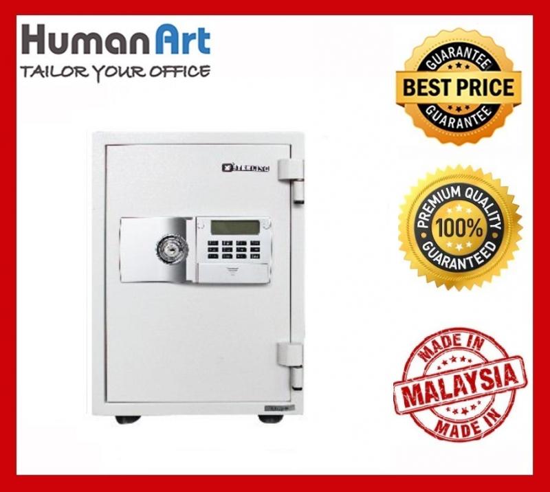 Safety Box | Home Safe M-3 (Vertical)