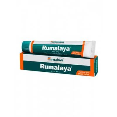Himalaya Rumalaya Cream 30g