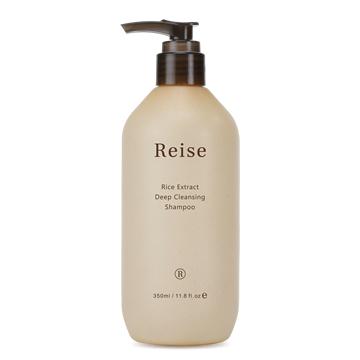 (Reise)Deep Cleansing Shampoo 350ml