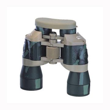 [TAITRA] Binoculars 7x50 (Camouflage)