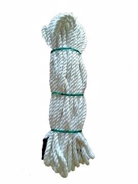 [TAITRA] Rope (1 - 2) 50 feet