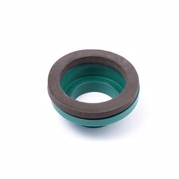 [TAITRA] Jet Type PVC Water Seal