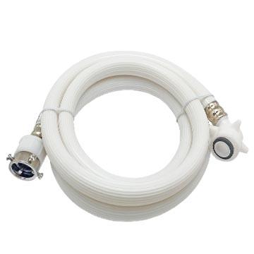 [TAITRA] Washing Machine Intake Pipe 3M with Screws