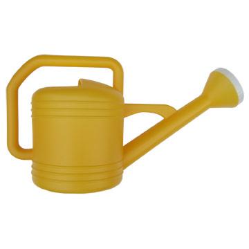 [TAITRA] Sprinkler 1.5L Watering Pot