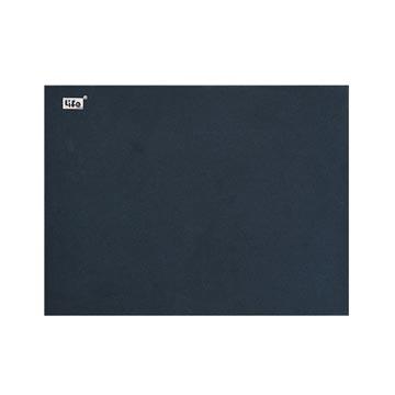 [TAITRA] Stamp Rubber Sheet (38.8cmX29.5cmX9mm)