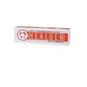 [TAITRA] HEALGEN Toothpaste with collagen, gum care