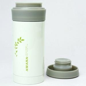 [TAITRA] Portable Flask 350ml