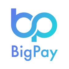 BIGPAY E-wallet Credit/Topup/P2P (RM10)