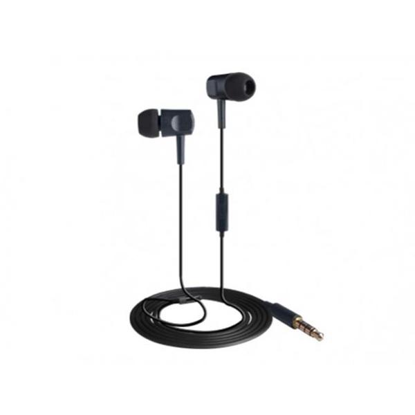(avantree)Avantree Gladiator Super Bass Headphones