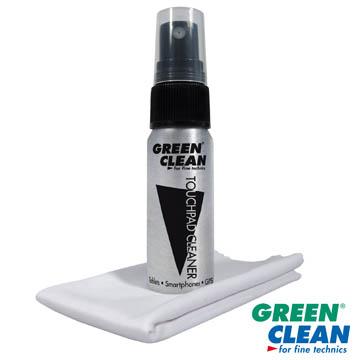 (GREEN CLEAN)GREEN CLEAN C6010