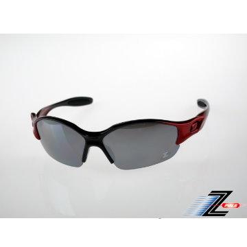 (Z-POLS)Z-POLS brand flagship design children aged 3-12 applies shall paint texture sporty sunglasses