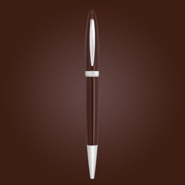 ARTEX life happy pen - My Love