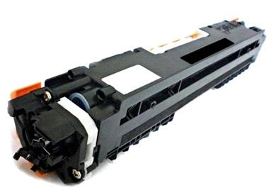 (HP)HP CF211A (131A) Blue new deputy factory toner cartridge M251nw / M276nw