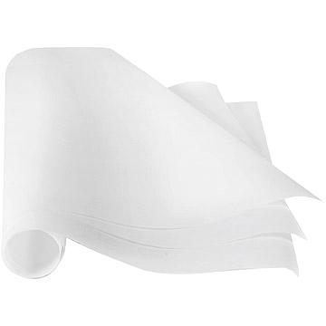 (IBILI)IBILI baking paper 20 in (42cm)