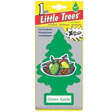(Little Trees)Little Trees Small Tree Fragrant (Tree) (Green Apple)
