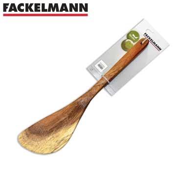 FACKELMANN Fack Man Man ACACIA German law grams wooden spoon