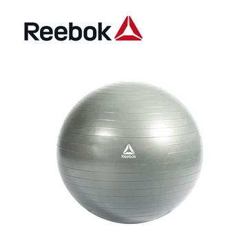 (Reebok)Reebok fitness ball 75cm (dark gray) RAB-11017GR