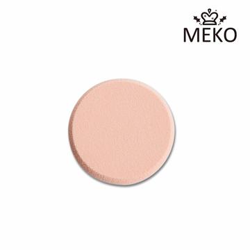 MEKO Big Round Sponge (6pcs) C-005
