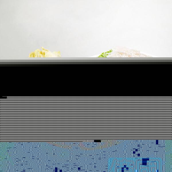 (億國鍋具)Yiguo pot with high-grade stainless steel pot binaural soup pot 26 cm
