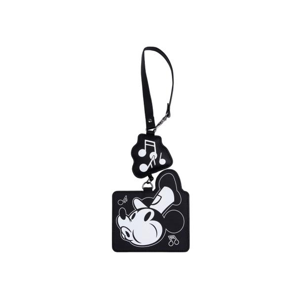 (beast kingdom)Classic Mickey Series ID Set Steamboat Power