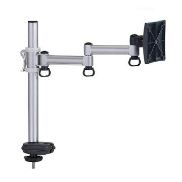 (FOGIM)FOGIM wearing table cantilever LCD screen bracket (single screen) lifetime warranty - TKLA-5082C4-SA
