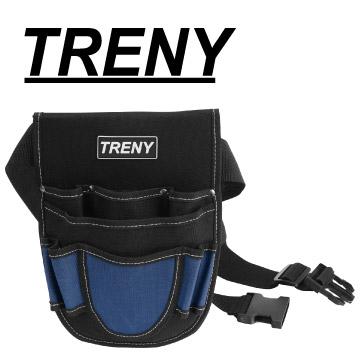 (TRENY)TRENY basic models - tool waist pouch