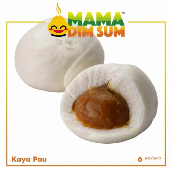 (P01) Kaya Pau (6pcs/pack)