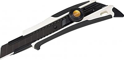 (Tajima)Tajima DORAFIN utility knife (fixed screw type)