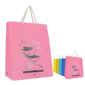 (HFPWP)(10 in) HFPWP waterproof shopping bag BETR317-10
