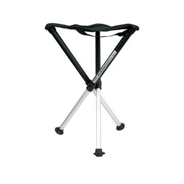 (Walkstool)Walkstool folding chairs 55XL