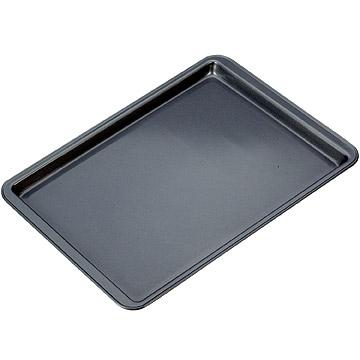 (TESCOMA)TESCOMA nonstick shallow baking pan (46x30cm)