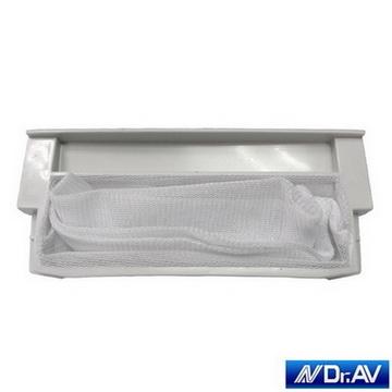 【Washing Machine Filter】Sanyo (FT-SYL-5) Washing Machine Cotton Bag Filter (NP-014)