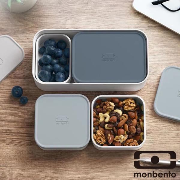 (monbento)[MONBENTO] Variety of fresh-keeping boxes