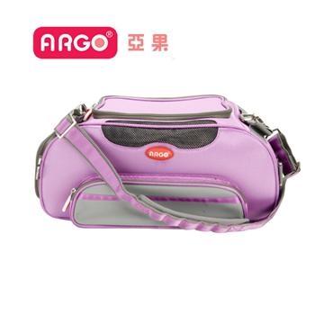 (ARGO)ARGO AERO PET pet carrier bag (pink)