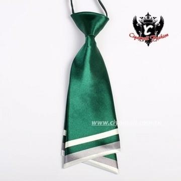 (Ciyamall)College Wind tie a bow tie ★ Ciyamall flow from ya clothes ★ 4B044
