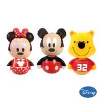 (disney)[Love and Rich L&R] Disney Disney authorized modeling tumbler DEB72234