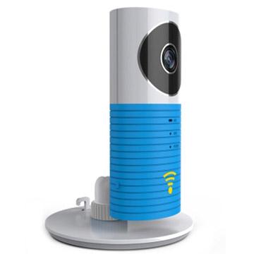 (加菲狗)Garfield dog smart home DOG-1W housekeeping Wang WIFI P2P smart camera
