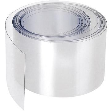 (IBILI)IBILI Sweet mousse transparent plastic around the edge (20m)