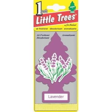 (Little Trees)Little Trees Shaolin (Lavender)
