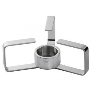 (Rosle)Rosle mini hob climbing stove