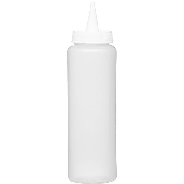 (Utopia)Utopia Squeeze Seasoning Jar (250ml)