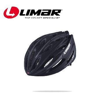 (LIMAR)LIMAR lightweight cycling cap 778