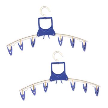 (HIKARI)Multi-equivalent hanger (2 pcs)