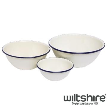 (Wiltshire)Wiltshire manual mixing bowl
